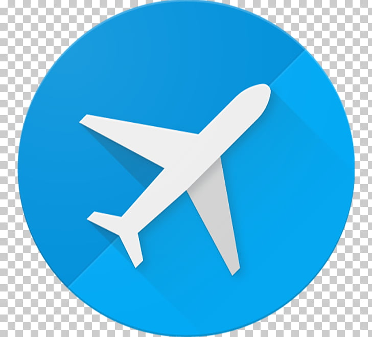 Google Flights Airline ticket Travel, travel PNG clipart.