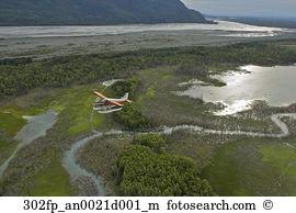 Beaver floatplane Images and Stock Photos. 120 beaver floatplane.