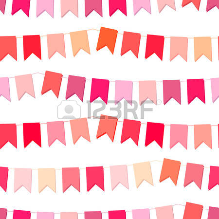 432 Flimsy Stock Vector Illustration And Royalty Free Flimsy Clipart.