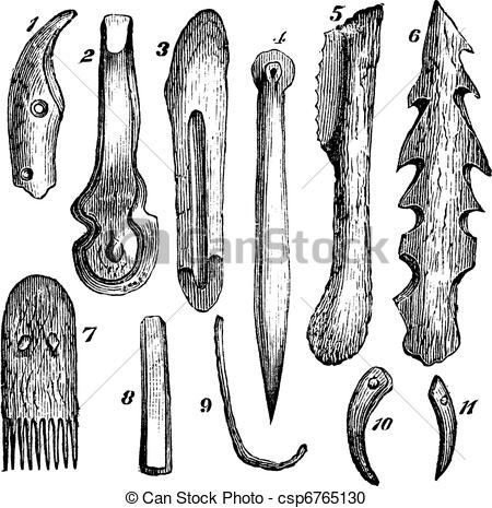Flint Vector Clip Art Illustrations. 211 Flint clipart EPS vector.