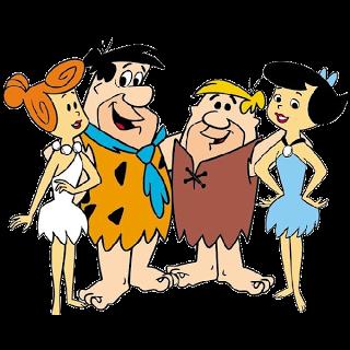 Free Flintstones Cliparts, Download Free Clip Art, Free Clip Art on.