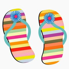 Clipart flip flops on flip flops clip art and free.