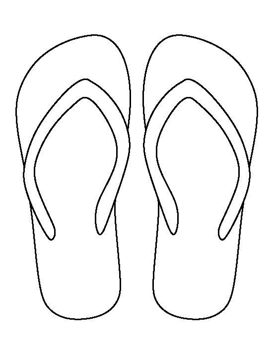 25+ best ideas about Flip Flop Art on Pinterest.