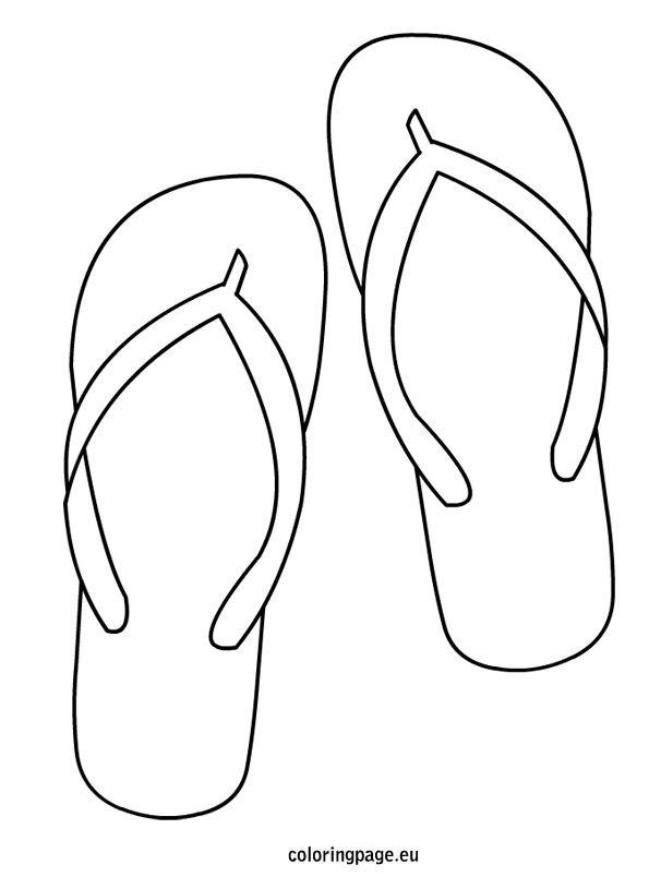 25+ best ideas about Black Flip Flops on Pinterest.