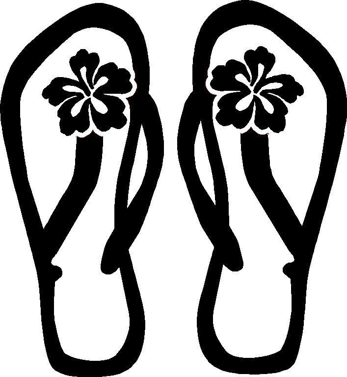 25+ best ideas about Flip Flop Tattoo on Pinterest.