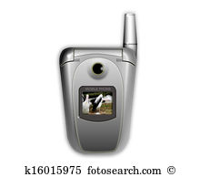 Flip phone Stock Illustrations. 65 flip phone clip art images and.