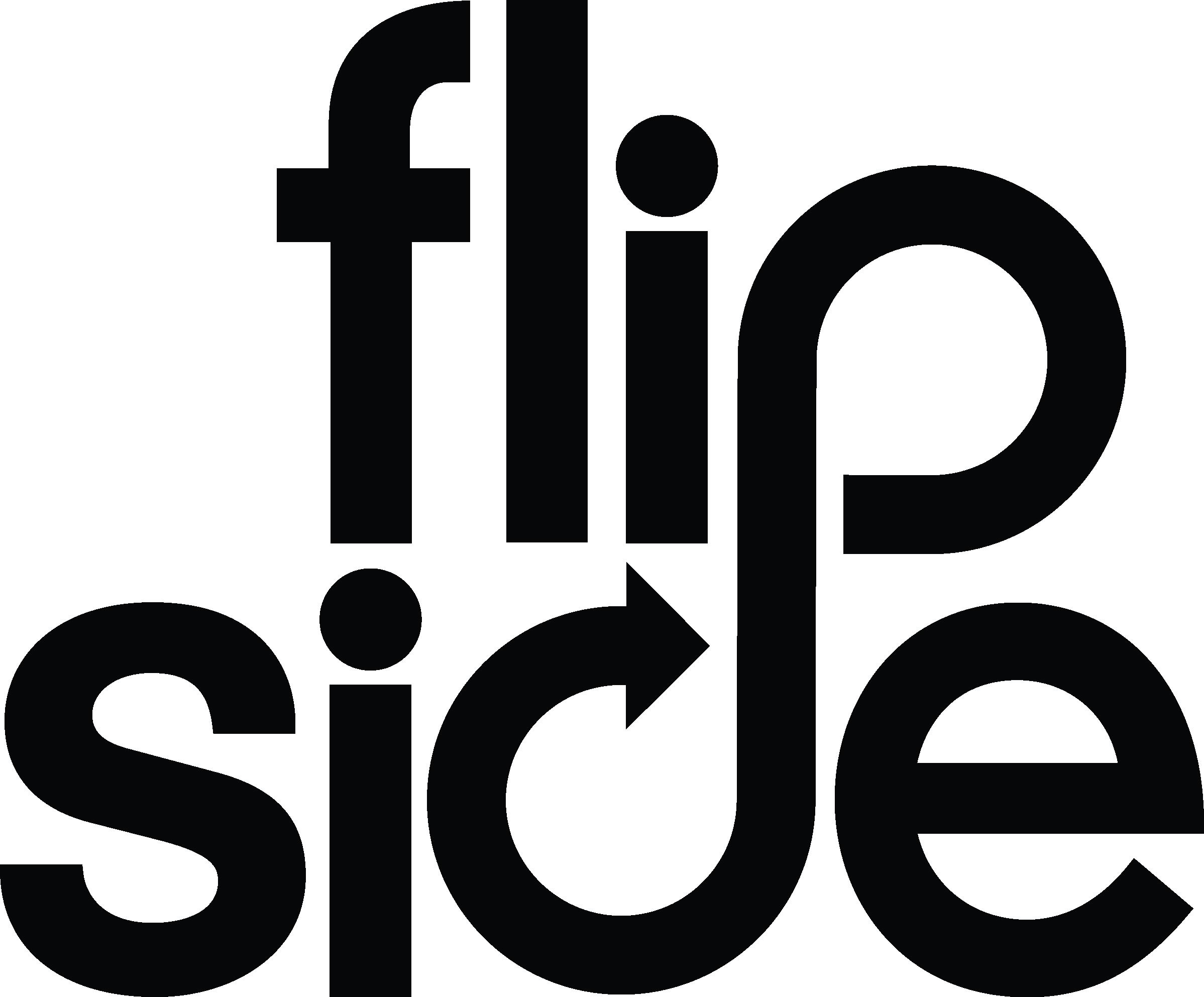 Flip Side Watersports.