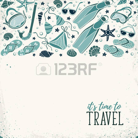 Flip Side Cliparts, Stock Vector And Royalty Free Flip Side.