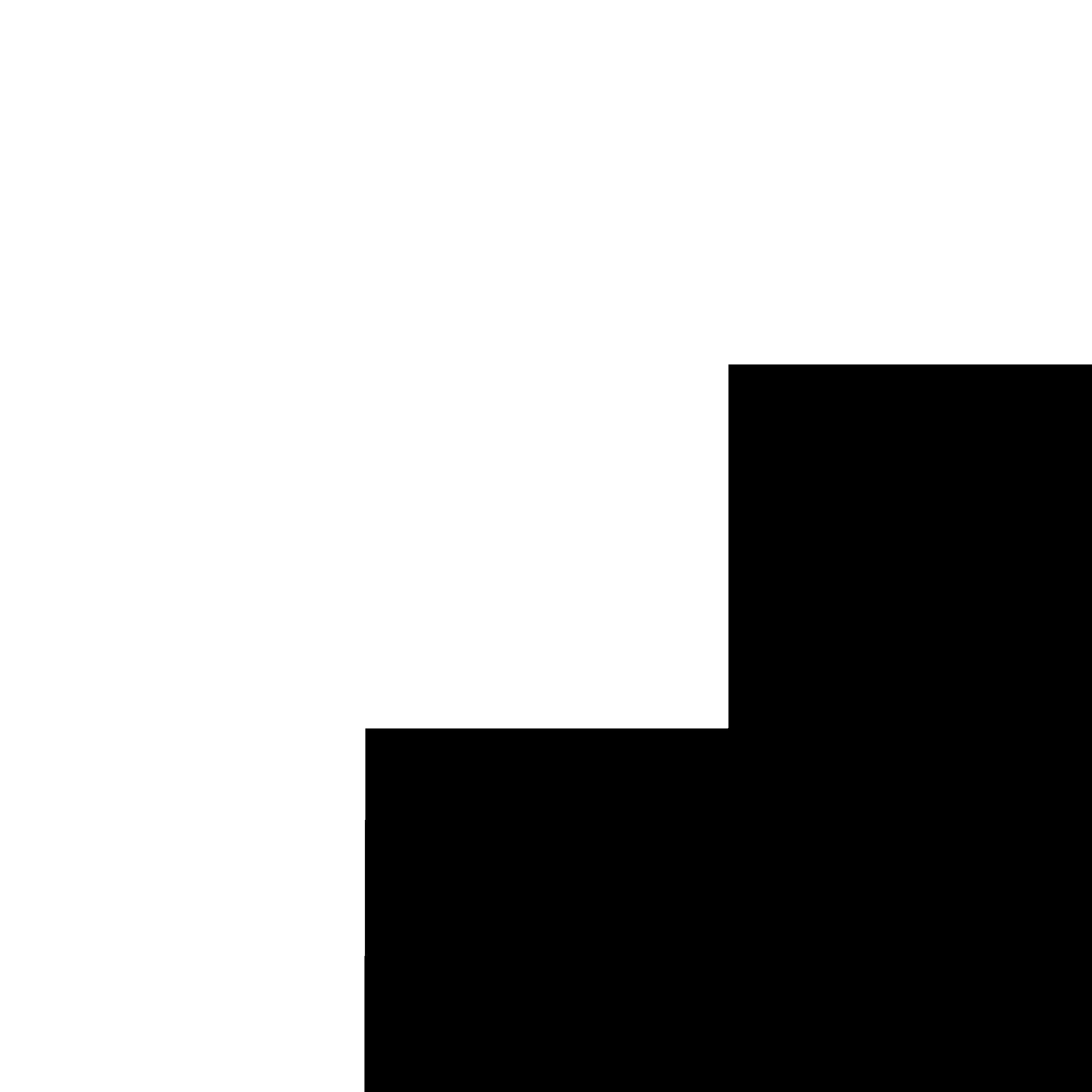 Flipboard Logo PNG Transparent & SVG Vector.