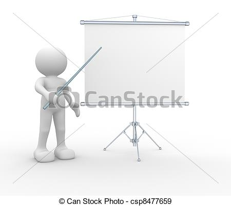 Flipchart Clip Art and Stock Illustrations. 598 Flipchart EPS.