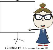 Flip chart Clip Art EPS Images. 1,622 flip chart clipart vector.