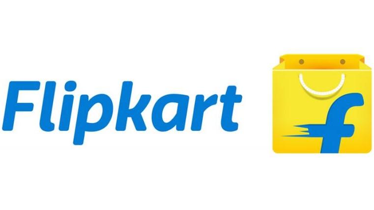 Flipkart\'s second data centre opens in Hyderabad.