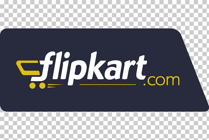 Flipkart Business E.