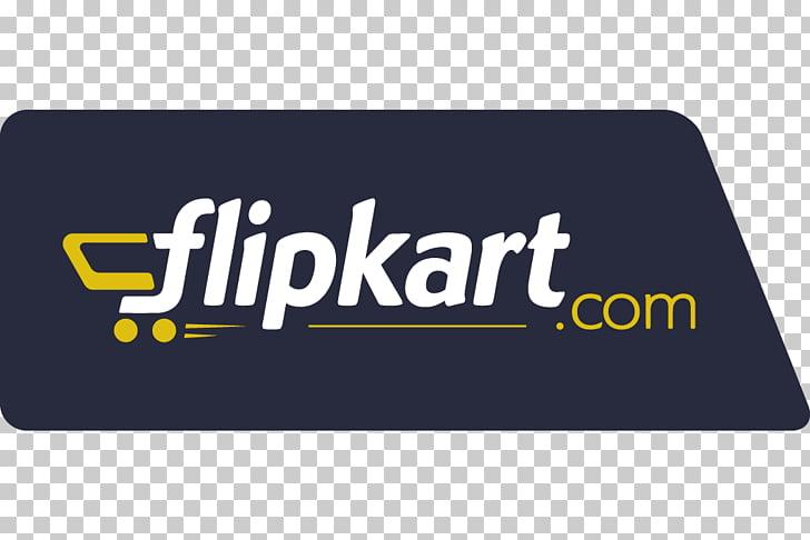 Flipkart Business E.