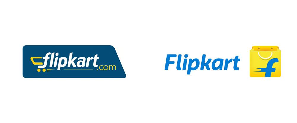 Logo Flipkart PNG Transparent Logo Flipkart.PNG Images..