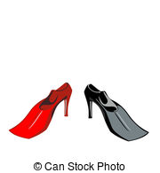 Flippers Clip Art and Stock Illustrations. 4,858 Flippers EPS.