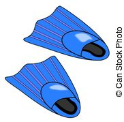 Blue flippers Illustrations and Stock Art. 881 Blue flippers.