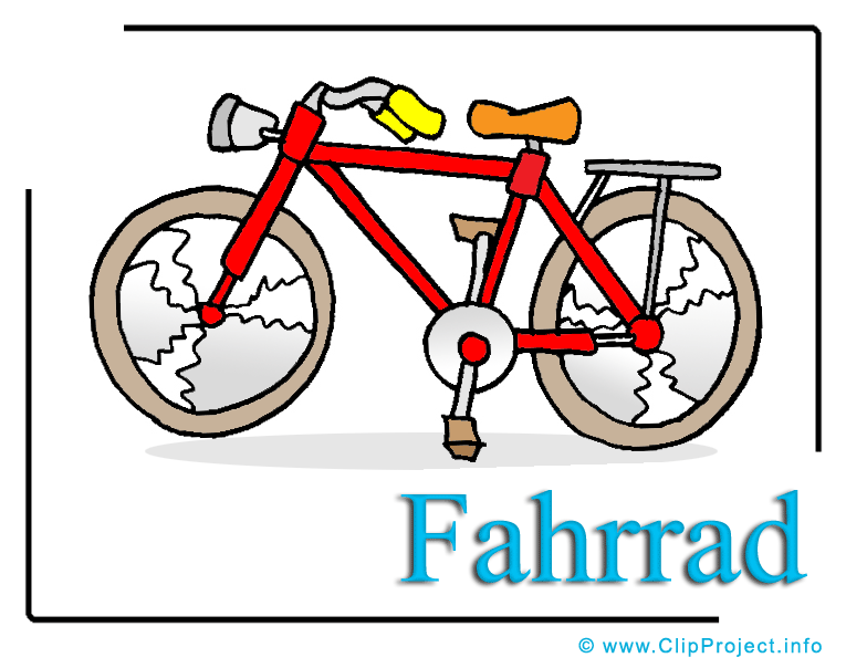 Transport Bilder, Cliparts, Cartoons, Grafiken, Illustrationen.