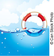 Float Stock Illustrations. 36,417 Float clip art images and.