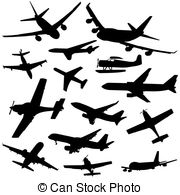 Float plane Stock Illustrations. 342 Float plane clip art images.