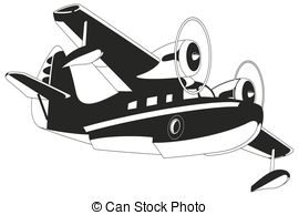 Seaplane Illustrations and Stock Art. 139 Seaplane illustration.