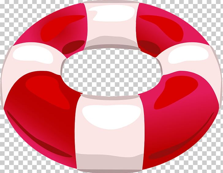 Swimming Float Swim Ring PNG, Clipart, Ball, Buoy, Circle.