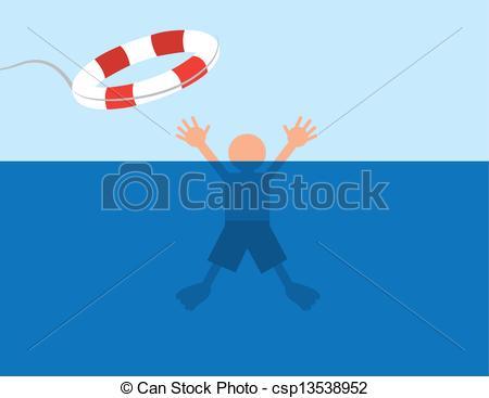 Floatation Stock Illustrations. 411 Floatation clip art images and.