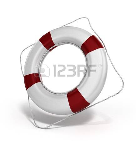73 Flotation Device Stock Vector Illustration And Royalty Free.