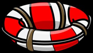Help Symbol Clip Art at Clker.com.