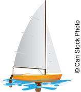 Float boat Vector Clip Art EPS Images. 3,941 Float boat clipart.