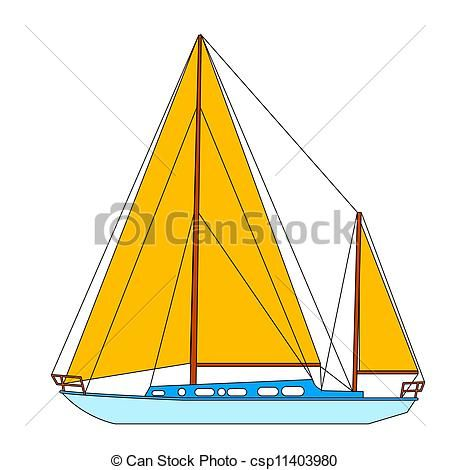 1000+ images about BOATS on Pinterest.