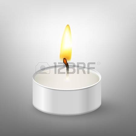 68 Floating Candles Cliparts, Stock Vector And Royalty Free.