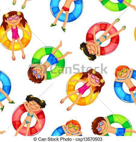 Floating Stock Illustrations. 36,385 Floating clip art images and.