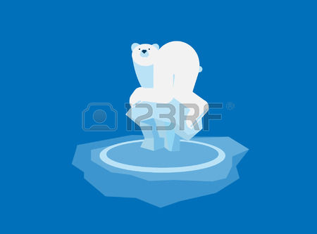 Ice Sheet Stock Vector Illustration And Royalty Free Ice Sheet Clipart.