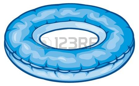 84,019 Tubes Stock Vector Illustration And Royalty Free Tubes Clipart.