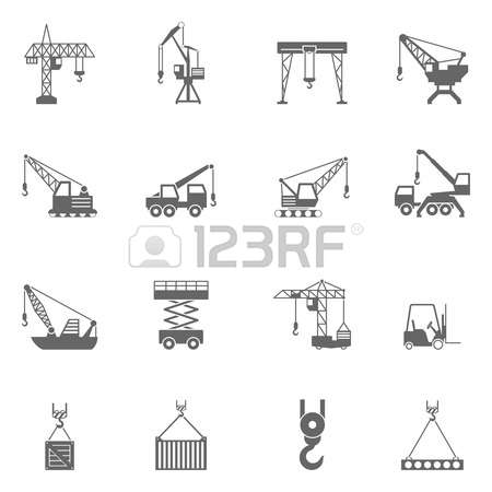 24,028 Floating Stock Vector Illustration And Royalty Free.