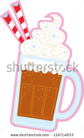 Float Stock Vectors, Images & Vector Art.
