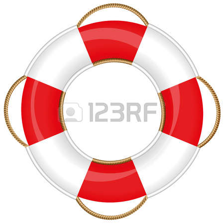 354 Floating Ring Stock Vector Illustration And Royalty Free.
