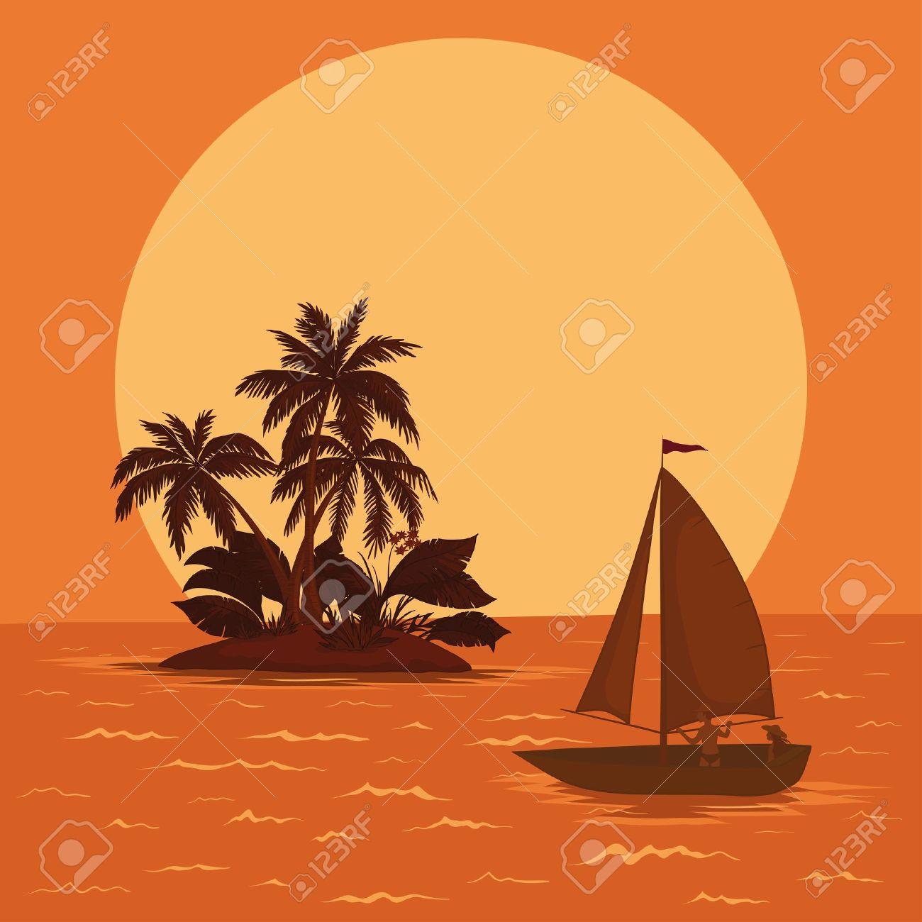 3,663 Sun Sails Cliparts, Stock Vector And Royalty Free Sun Sails.