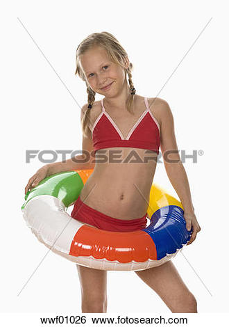 Stock Images of Girl (10.