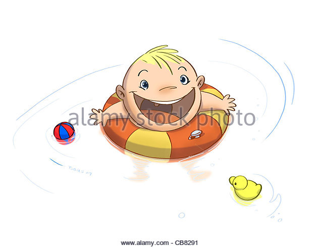 Floating Tire Duck Stock Photos & Floating Tire Duck Stock Images.