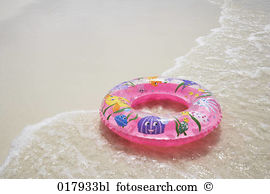 Swimming tyre Stock Photo Images. 57 swimming tyre royalty free.