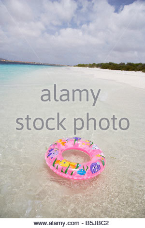Nonswimmer Stock Photos & Nonswimmer Stock Images.