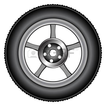 Tyre Ring Stock Photos & Pictures. Royalty Free Tyre Ring Images.