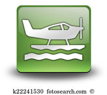 Floatplane Clip Art and Stock Illustrations. 49 floatplane EPS.