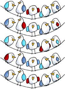 1000+ ideas about Flocking on Pinterest.