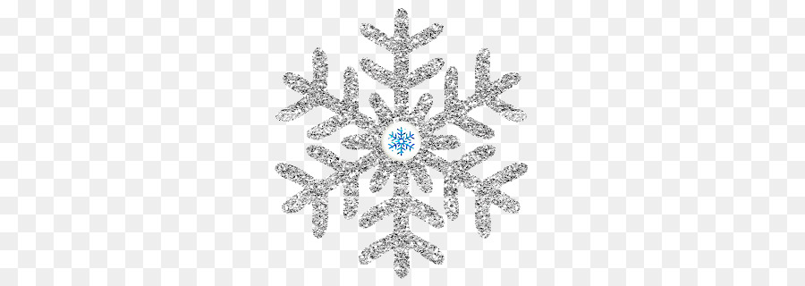 Elsa Frozen clipart.