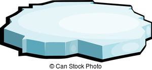 Ice floe Clip Art and Stock Illustrations. 434 Ice floe EPS.