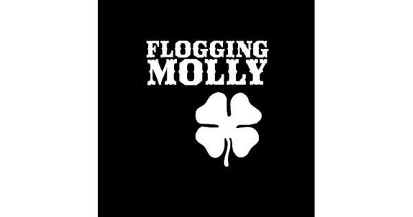 Flogging Molly \