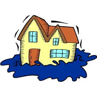 House flood cartoon2.